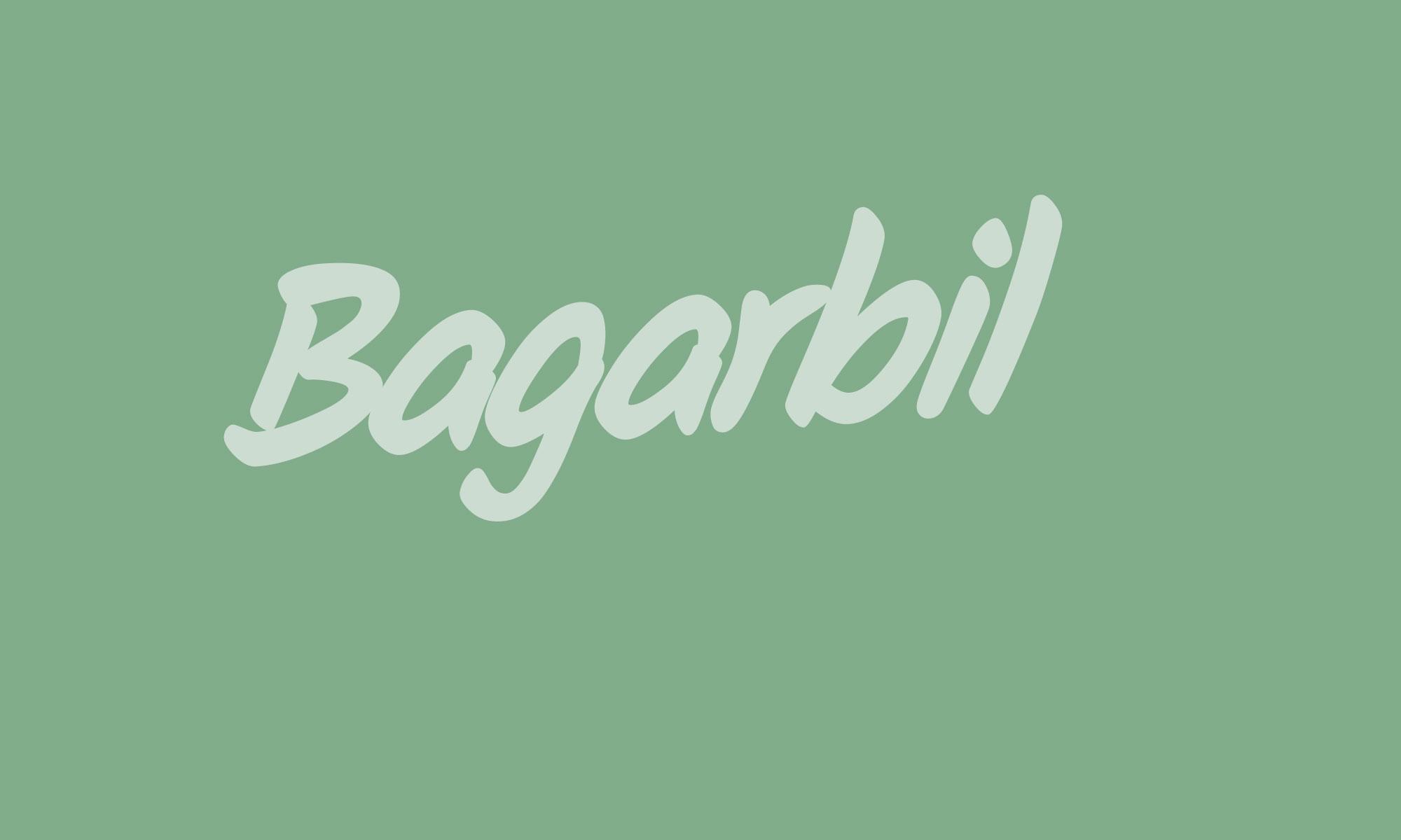 Bagargårdens bilkooperativ
